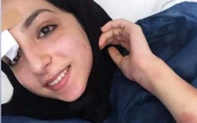 ما علاقة عائلة الشابة إسراء غريب في مقتلها؟