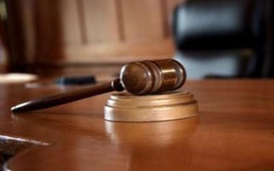 سبع سنوات سجن لأب اغتصب بناته الأربع في لبنان!