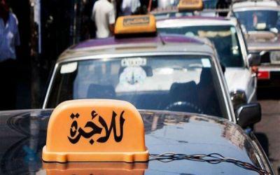 سائق إجرة يبتزّ الفتيات بالـ«جن» في بيروت