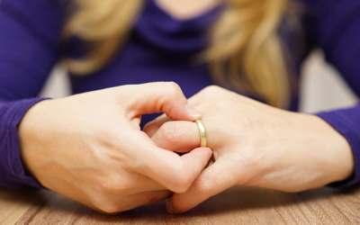 كيف تسعى مصر للحد من ارتفاع نسب الطلاق؟