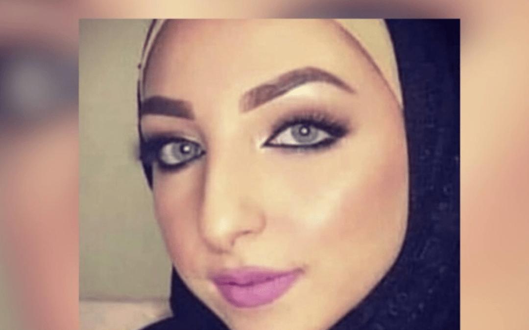 النيابة العامة تكشف المتورطين في قتل إسراء غريب