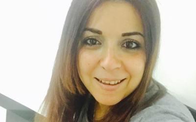 بعد القبض عليها… إسراء عبد الفتاح تُثبت تعرضها للتعذيب وتعلن إضرابها عن الطعام