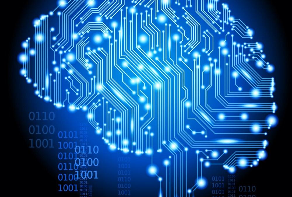المغرب يسجّل معدلات عالية في مجال الاعتماد على النساء في الذكاء الاصطناعي