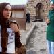 اختفاء فتاتين فلسطينيتين من مخيم البص والعائلة تناشد