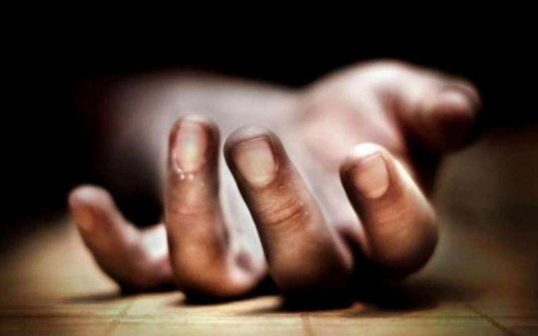 في أسبوع واحد انتحار عاملتين أجنبيتين في لبنان