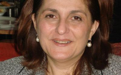 لبنانيتان تتألقان في برنامج لوريال_الأونيسكو للنساء في العلوم