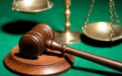 منعاً من محاكمته… السفارة الكويتية في المغرب تُهَرِّب كويتي اغتصب طفلة قاصر!