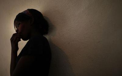 اغتصاب ابنة الـ14 عاماً في غزير ومحاولات لتبرئة الجاني!
