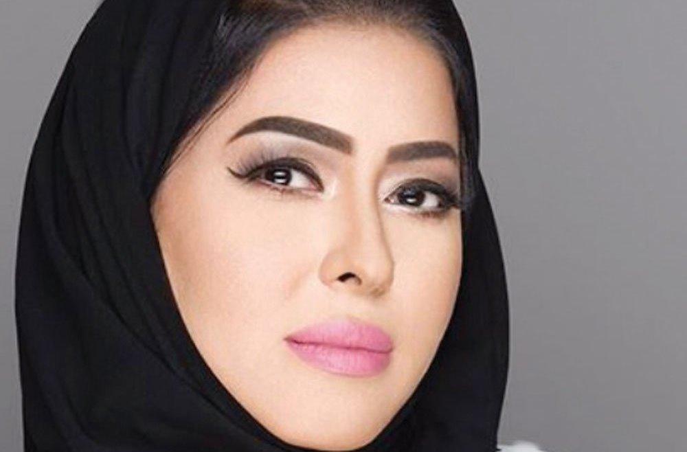 دعوات إلى محاسبة الكاتبة السعودية سارة مطر على تغريدات نشرتها منذ 7 سنوات