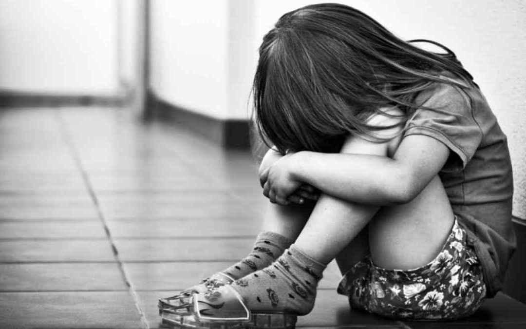 للمرة الثانية في المنطقة ذاتها اغتصاب طفلة عمرها 24 شهراً في مصر