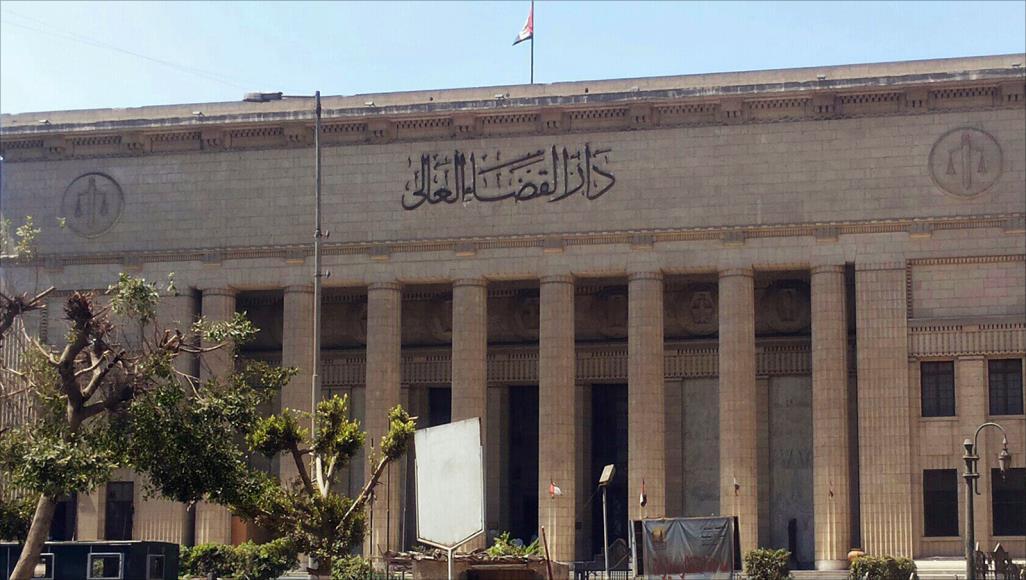 جريمة اغتصاب طفلة تُشعِلُ غضب الشارع المصري