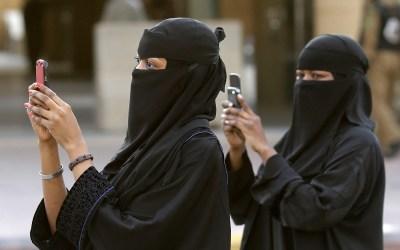 لهذه الأسباب النساء في السعودية لا يبلغن عمّا يتعرضنّ له من عنف وتحرش
