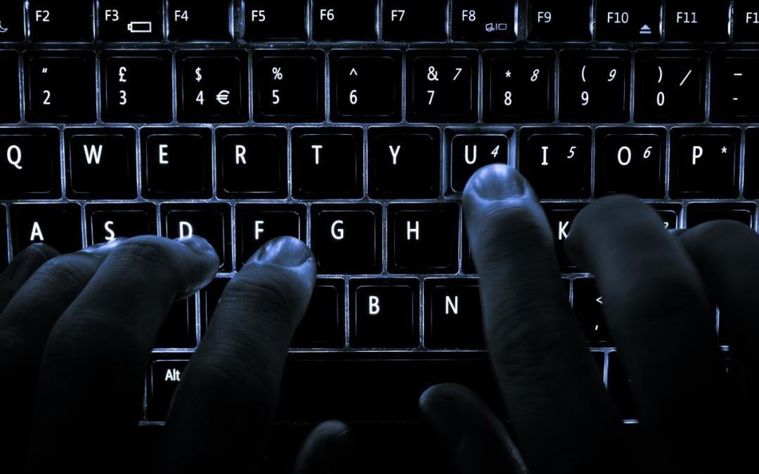 جريمة ابتزاز الكتروني في مصر تستهدف فتيات بلدة المنصورة