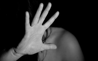 عامل نظافة يعتدي جنسياً على نزيلات في مستشفى للأمراض العقلية في المغرب