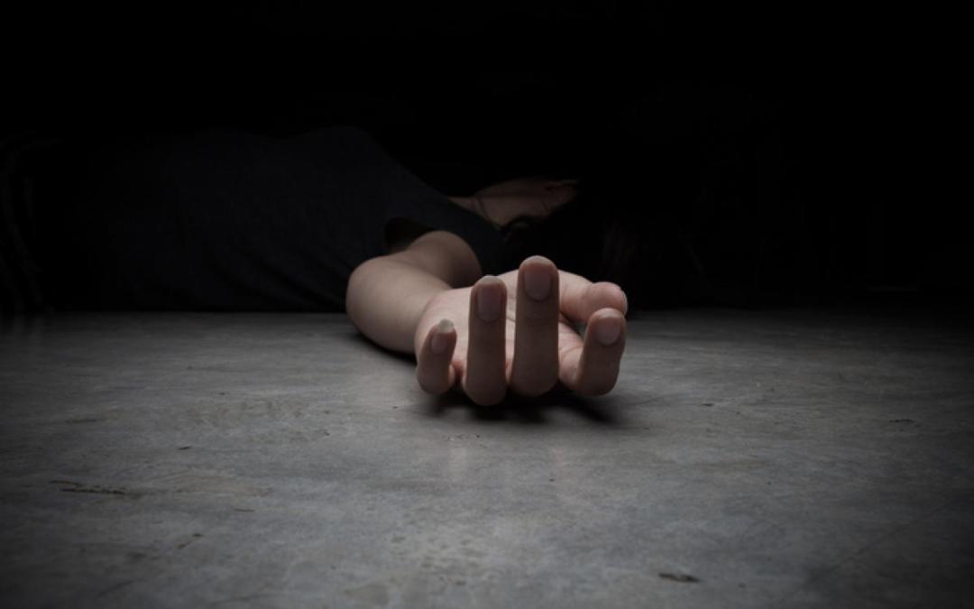 العثور على جثة شابة داخل منزلها في بعلبك