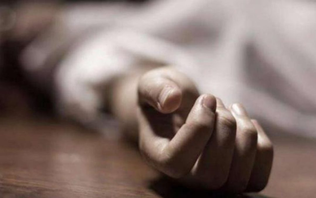 رفضت بيع منزلهما فقتلها زوجها وترك جثتها في المنزل لثلاثة أيام في مصر