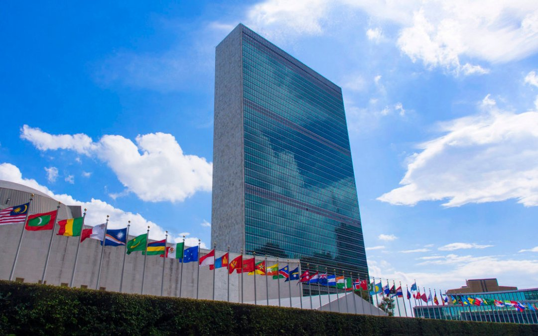 معظم دول العالم لم تعتمد تدابير لحماية النساء والفتيات من تداعيات كوفيد 19