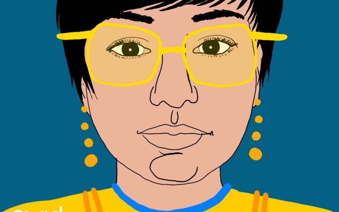 منظمة AWID تكّرم 49 ناشطة حول العالم منهنّ الراحلة نادين جوني