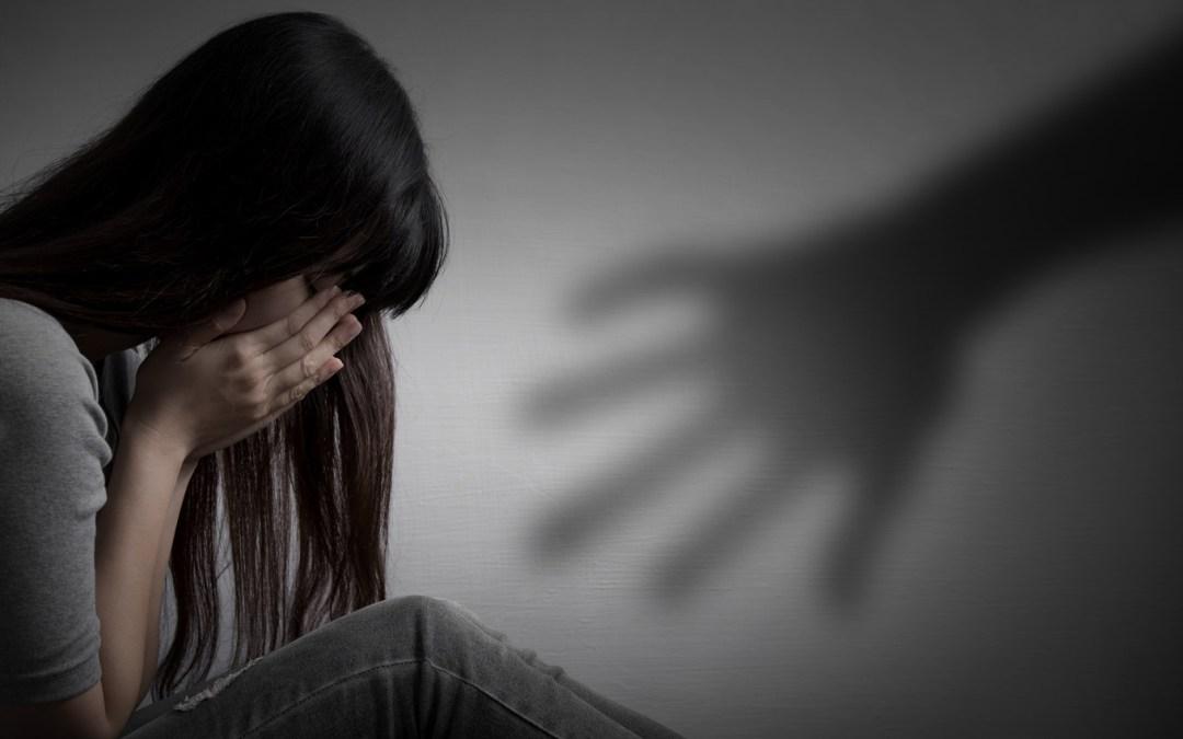 القبض على سائق تيك توك اغتصب فتاة معوقة ذهنياً مرات عدة في مصر!