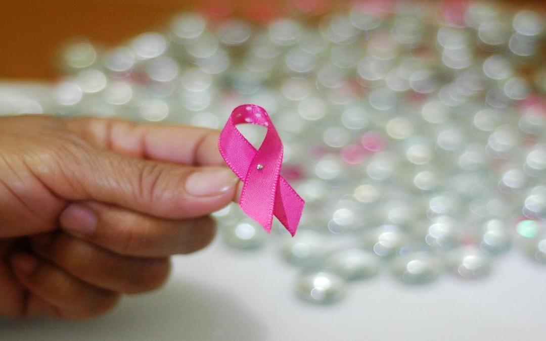30 ألف لبنانية مصابة بسرطان الثدي لا يجدن أدوية علاجهنّ!