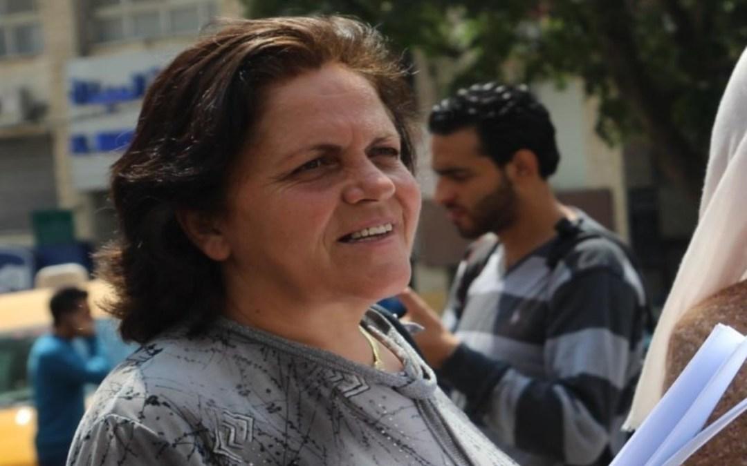 العالم يحيي حملة الـ16 لمناهضة العنف ضد المرأة والاحتلال الإسرائيلي يستهدف الفلسطينيات يومياً!