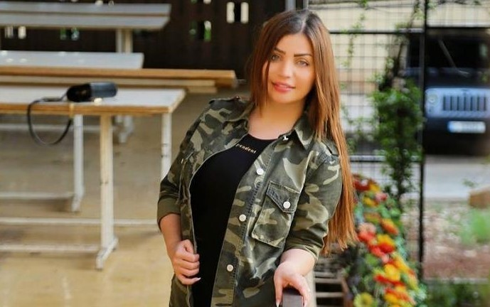 زينة كنجو: ضحية قتل جديدة في لبنان