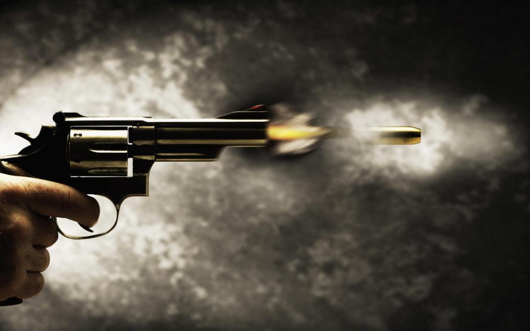 العشائرية تقتل دارين حمد زعيتر في دير الأحمر!