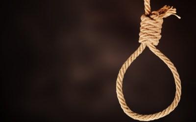 جريمة بشعة في الأردن… شقيق سمّم شقيقته ثم خنقها وقتلها!