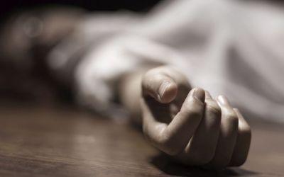 العثور على جثة فتاة «14 عاماً» في بيت شباب مصابة بطلق ناري