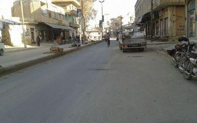 قتلوا شقيقتهم وادعوا أن وفاتها نتيجة إصابتها بكورونا في ريف دمشق