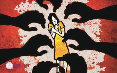 حملات عقاب النساء في الجزائر… مأساة متكررة
