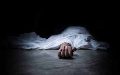 الشابة الأردنية رانيا العبادي عذَّبها والدها حتى الموت!