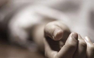 غموض يلف جريمة قتل الشابة العشرينية ساندرا في بعلبك
