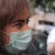 معاناة النساء والفتيات في لبنان مع فقر الدورة الشهرية