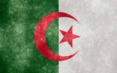 الطفلة الجزائرية رحاحلة سجود بطلة العالم في الحساب الذهني والرياضيات
