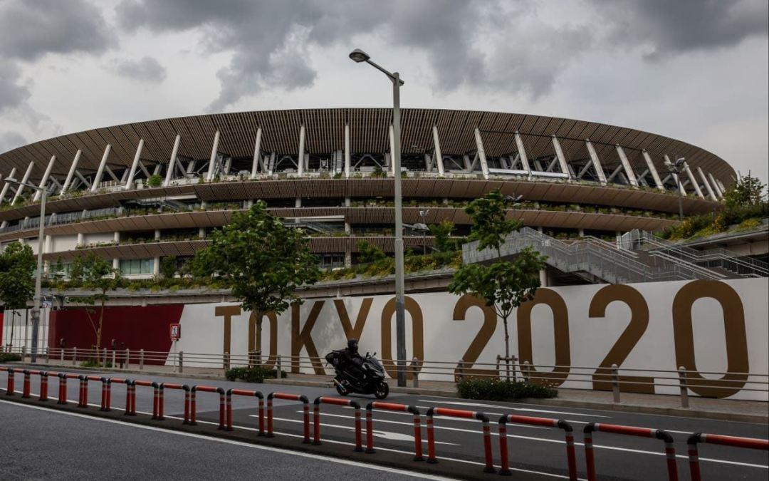 ايقاف لاعب في المنتخب الأولمبي المصري بعد تحرشه بشابة داخل فندق إقامة المنتخب