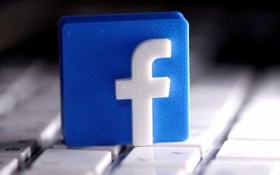اتهامات ضد فايسبوك بخرق قانون المساواة في بريطانيا