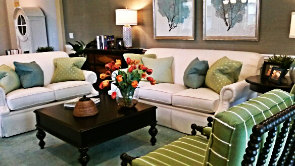 Stunning Design Ideas Living Room Beach Decorating 20 38 House Home Decor