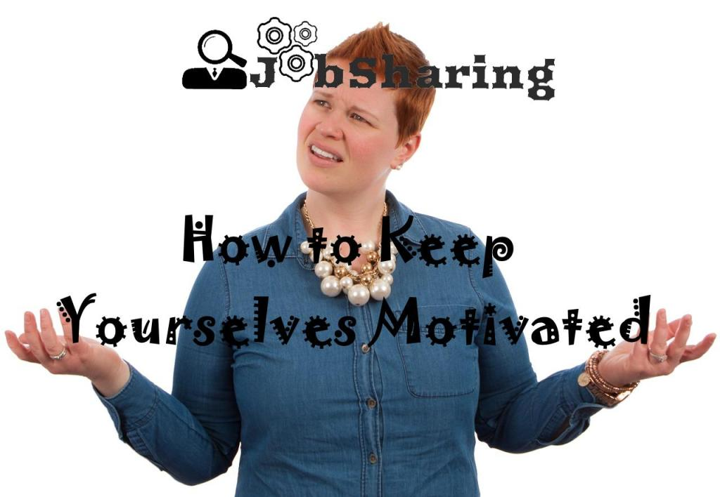 How the Right Mindset can Keep Yourselves Motivated