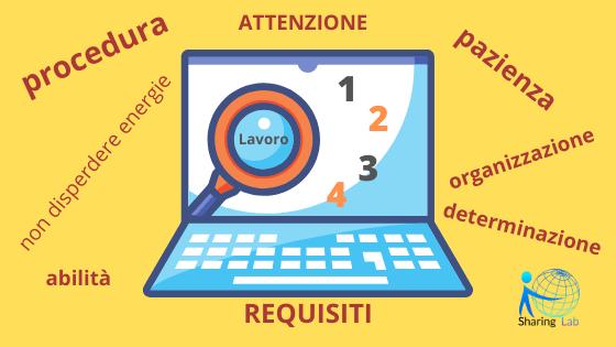 Quattro-errori-da-evitare-quando-si-cerca-lavoro