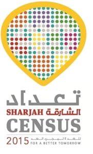 سكان الشارقة 1 4 مليونا Sharjah Update