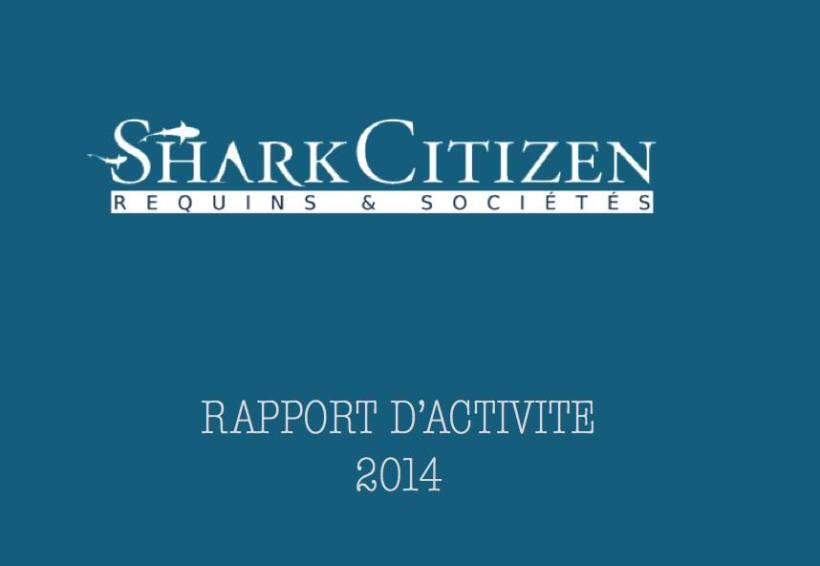 Rapport d'activité 2013-2014 disponible