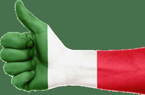איטליה לאן