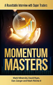 Momentum masters