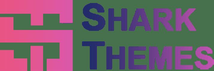 Shark Themes