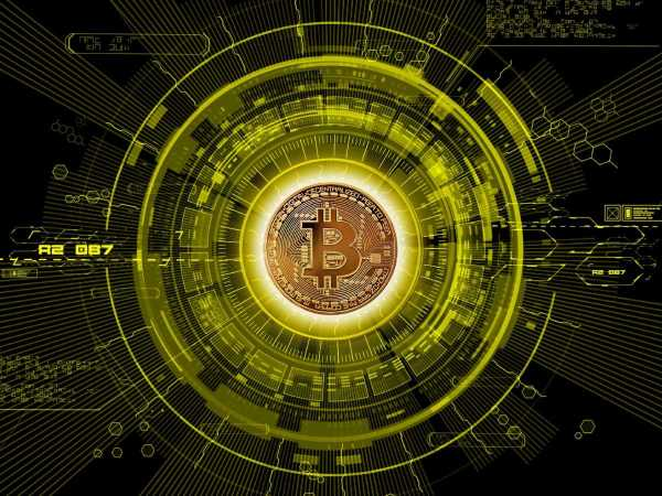 We Accept Bitcoin –  CryptoCurrency