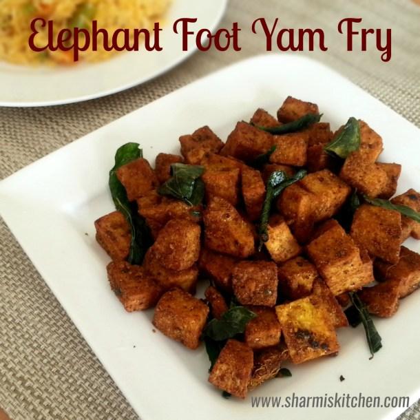yam-fry1