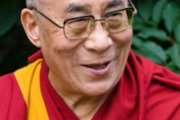 Dalai Lama: Technology Linked to Depression?
