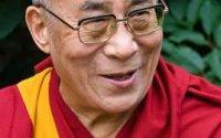 Dalai Lama: Does Technology Link to Depression?