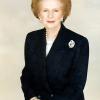 Margaret Thatcher's Legacy